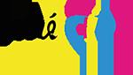 Logo Récré'Action - Aménagement et Maintenance d'aires de jeux