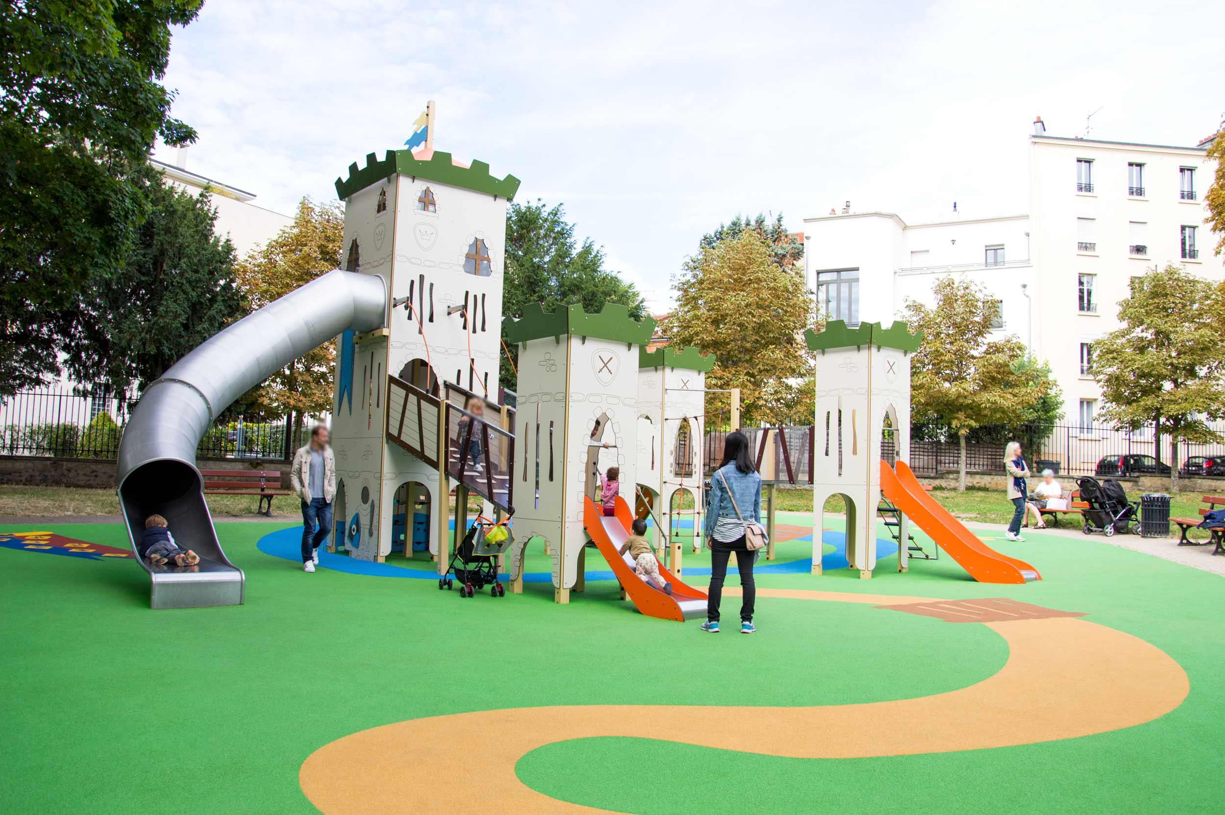 Suresnes-Parc-du-Chateau-sol