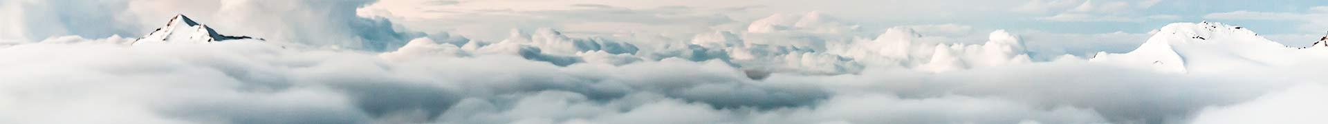 Illustration aire de jeux dans les airs pack Récré'Action